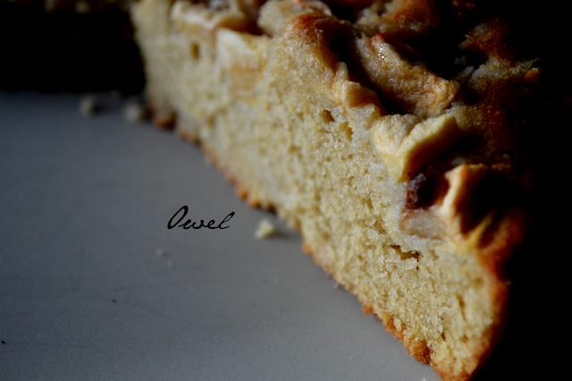 gâteau aux pommes 3.png